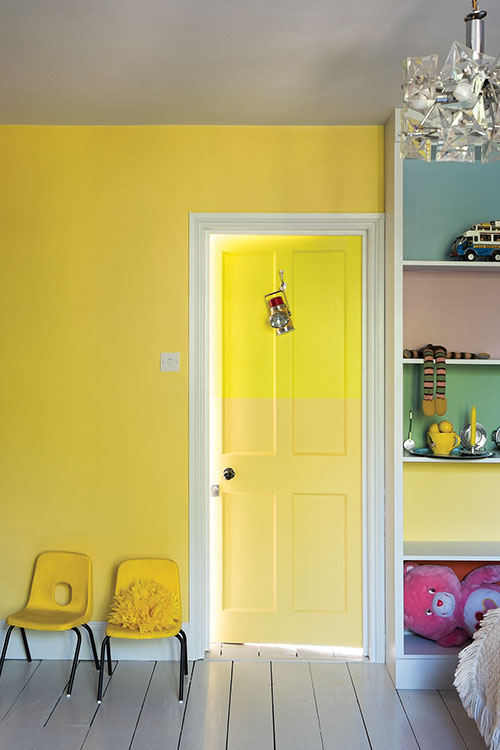 childrens-room-5