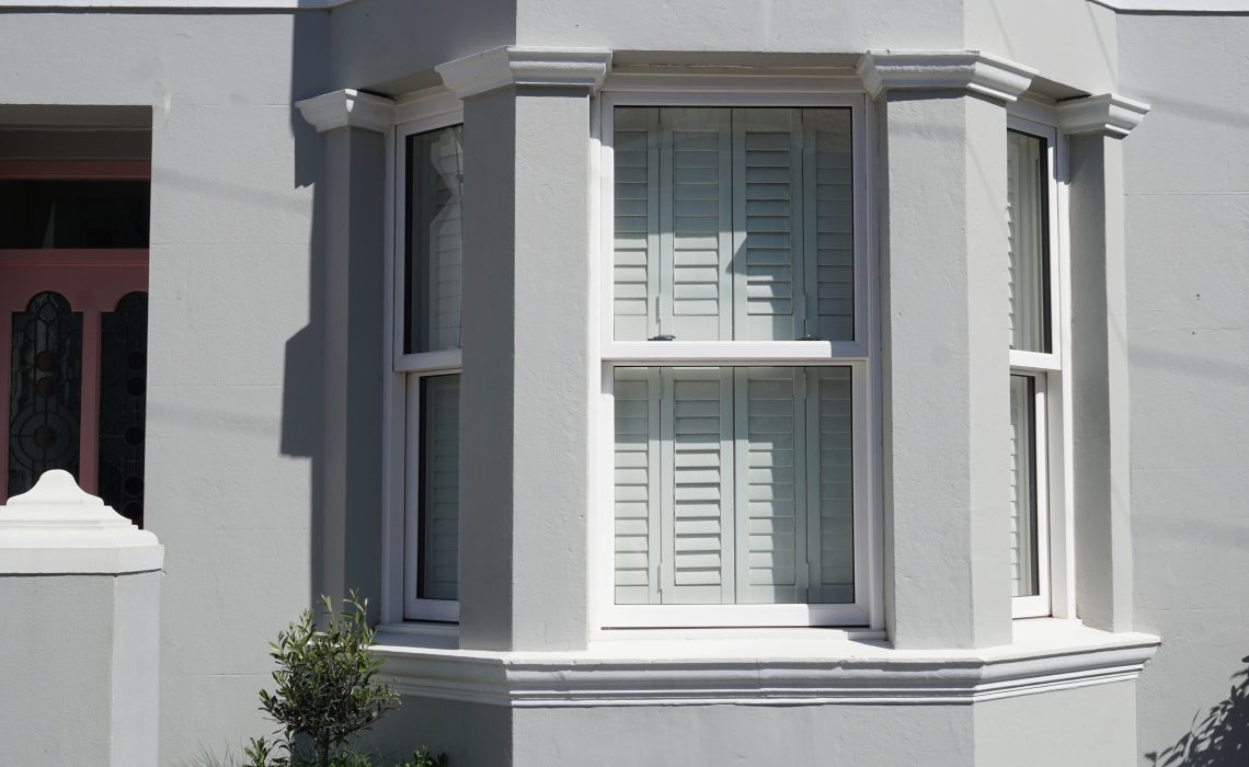 Everything you need to know about shutters